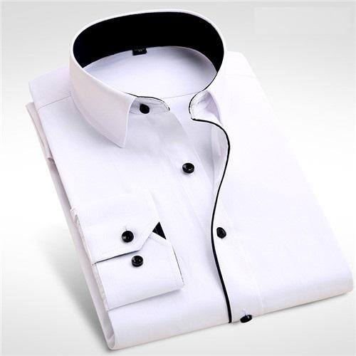 Homme Pour Chemises Mariage Mariage Chemises Pour rCsxhdtQBo