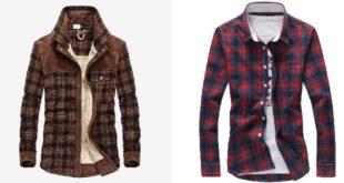 chemise homme de marque pas cher