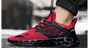 Chaussure tendance 2019