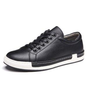 Chaussure style décontracté pas cher