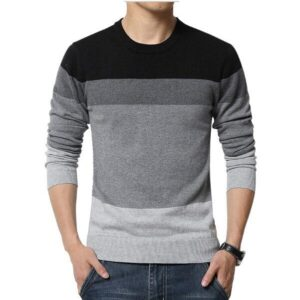 Pull homme chaud pas cher
