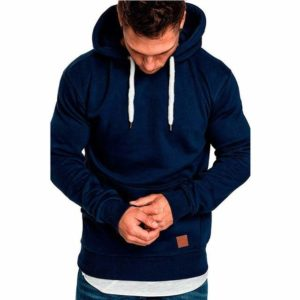 Sweat mode homme