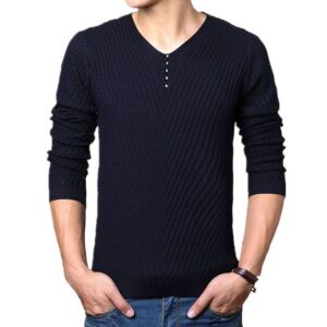 Pull chic homme mode 2020
