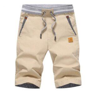 Short mode homme