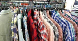 Où trouver des vêtements grandes tailles pour homme?